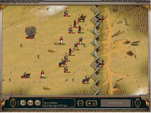 age of exploration 2 Imperialism 2: the age of exploration drm-free - pc game - full download - gog games title: imperialism 2: the age of exploration genre: strategy - turn-based - historical works on: windows (xp, vista, 7, 8, 10) languages: audio and text: english features: single-player - multi-player released: march 31, 1999.